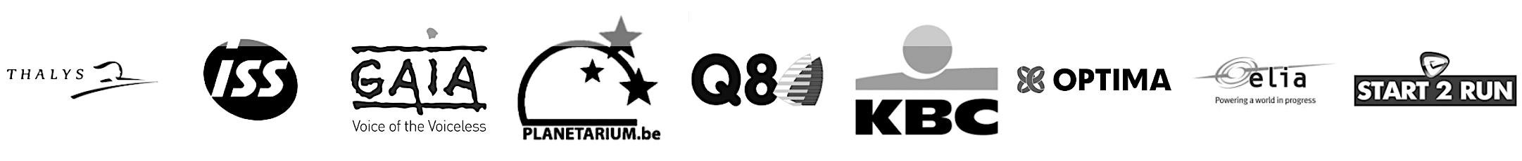 Klanten logos BW 230h 1